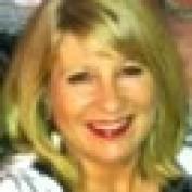 beverleywatts profile image