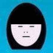 lynne-foster profile image