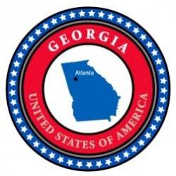 How to Remove Georgia Mugshots & Georgia.Arrests.org