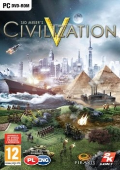 Civilization 5 Strategy Guide