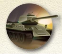Civilization 5 Tank Trick