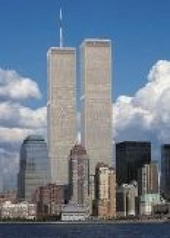 9/11 Resources and Information