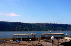 Greystone: The Best Hudson River Town