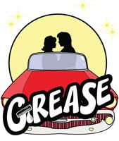 type=Grease