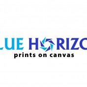 Bluehorizon LM profile image