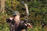 Archery Law