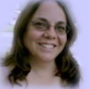 ngio64 profile image