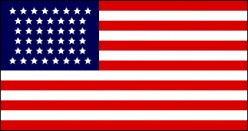 http://www.usflag.org/historical/44star.gif