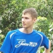 tcorsonk profile image