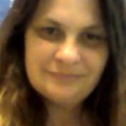 Gail Faulkner profile image