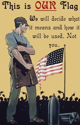 http://z.about.com/d/atheism/1/0/X/0/3/Our-Flag-e.jpg