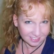 cgoddess profile image