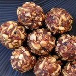 luglu indian sweet recipe