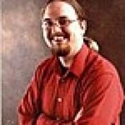 Rumisglass profile image