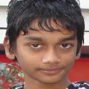wickerkid profile image