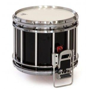 Premier revolution snare drum