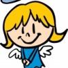 dustyangel lm profile image