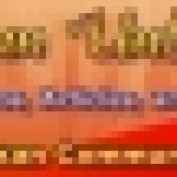 shotokanunleashed profile image