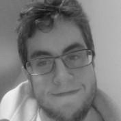 Jack Ori profile image