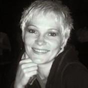 annanee profile image