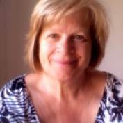 surfsusan profile image