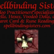 spellbindingsis profile image