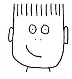 Flat Top Hair Cuts