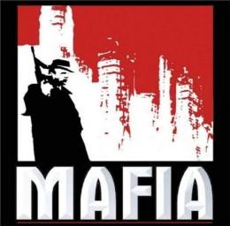 facebook mafia wars, facebook mafia war cheats, mafia war