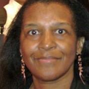 natilady profile image