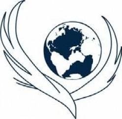 GULL - Global University for Lifelong Learning (GULL)