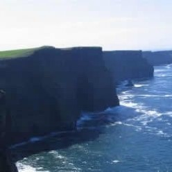 Don't go to Cliffs of Moher
