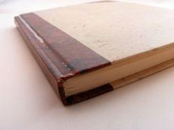 notebook public domain