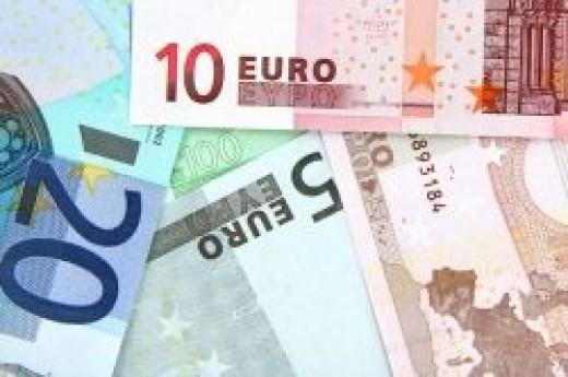 money public domain