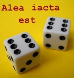 Well Known Latin Phrases 77