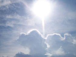 sun public domain