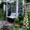 GardenArbor profile image