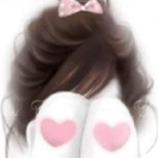 Cecille Carmela profile image