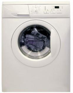 10 Tips for buying a used washing machine