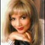 Karendelac profile image