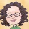 newdaypro profile image