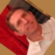 NewsBlaze LM profile image