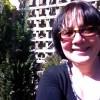 Annbulance2000 profile image