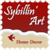 Sybillinart profile image