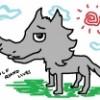 alexyama profile image
