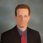 Shadox LM profile image