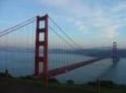 Places to Go with Small Kids in the San Francisco Bay Area
