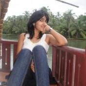 Shivani09 LM profile image