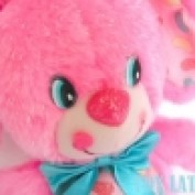 ToyLatte profile image