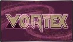 Urban Rivals - Vortex Decks