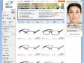 Online Glasses Review ~ Are You A Leery First Time Buyer?